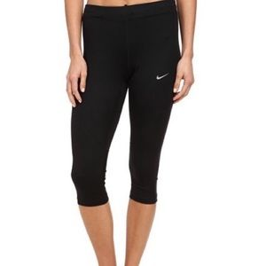 Nike Sri-fit running Capri